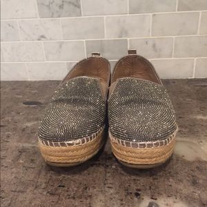 Steven Madden Slip on shoes